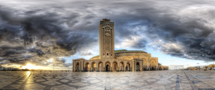 Mosque_pano_s
