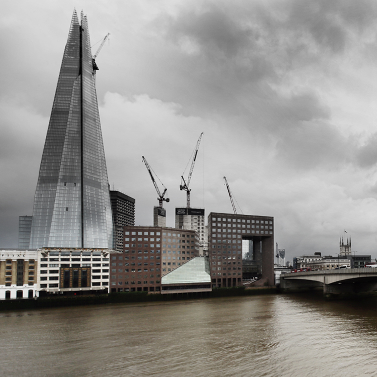 Shard Pano2_web