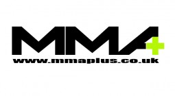 MMAPLUS_Events